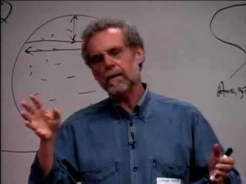 Authors@Google: Daniel Goleman