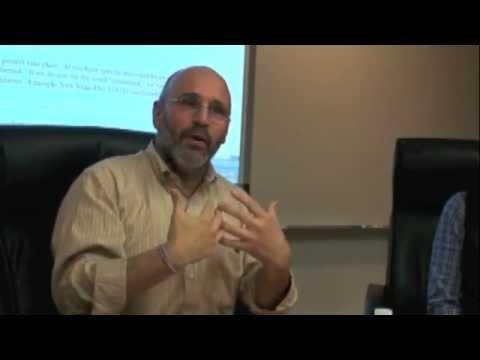 Neighborhood Leadership Grant Introduction