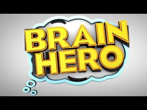 Brain Hero