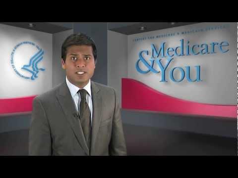 Medicare & You: Men's Health Month