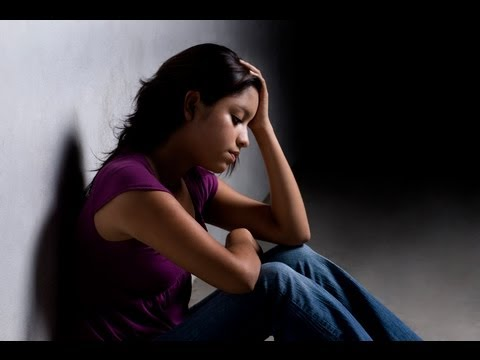 The Truth about Depression BBC Full Documentary 2013