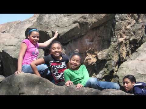 CFGNH Neighborhood Leadership Program