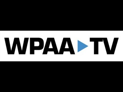 Untapped Resource: WPAA-TV and Community Media Center