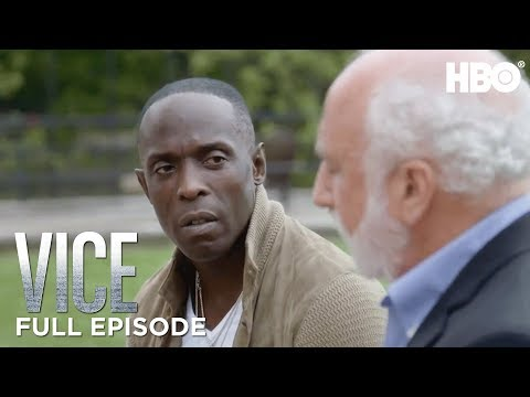 VICE | 'Raised in the System' | HBO