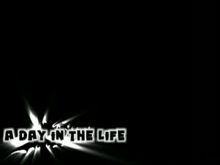 day in the life-merge episode2 utube