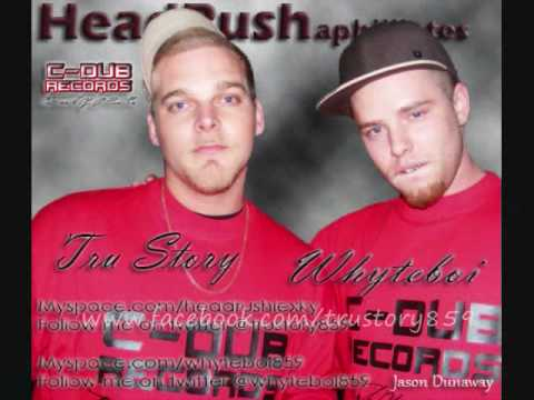 """Tru Story """"Hate me"""" song snippet"""
