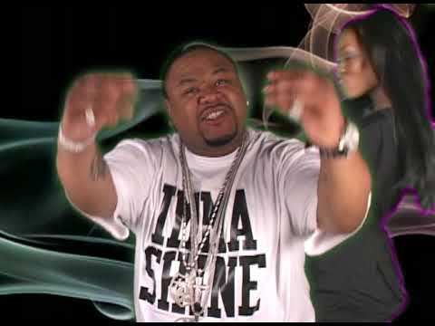 "BIGG JIGG FT. DJ LUMINATI ""GET IT"""