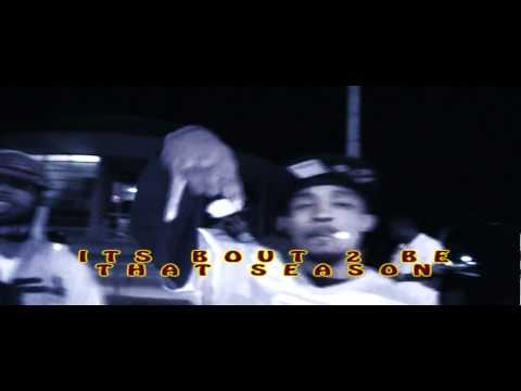 Street Money Get Money ft. CEOKELS (Seasons)