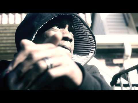 KD Assassin ft. MC 923 - Walk It Like I Talk It