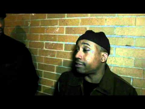 HUSTLE HARD MOUSE  THE INDUSTRY AND THE STREETS.....ITZAMOVIEDVD