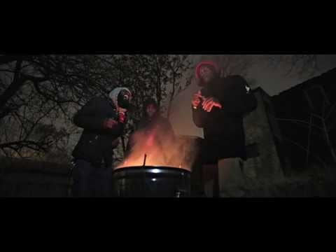 """""""IT'S NOT THE SAME"""" - Jah Orah & KD Assassin ft. MC923 (Directed by Prince Ea)"""