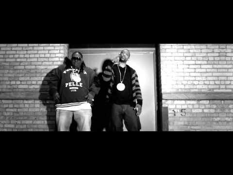 """Big City ft. Dre - """"Whip"""" [HD]"""