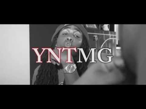 Benjii feat. Million - Juug (Official Video)