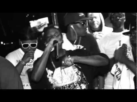 """Lil Hines PartyNOMore.mov """"Viral Video"""""""