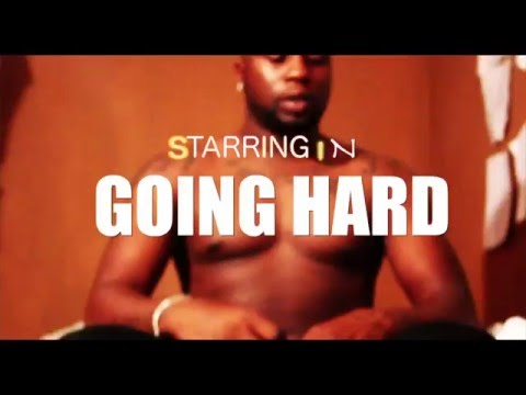 GOING HARD - ChicaGoGetter FILMED BY @BREADHEADMALLY