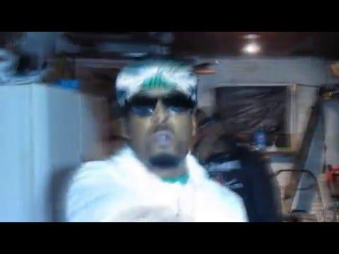 Lee Gramz Ft Suge B I Did Video