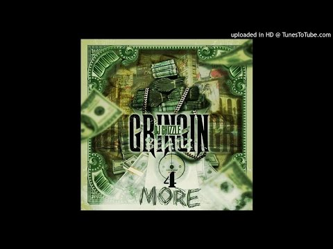 Grinding For More - Djchizzle Beatz feat Rulg prod Yae High Da God