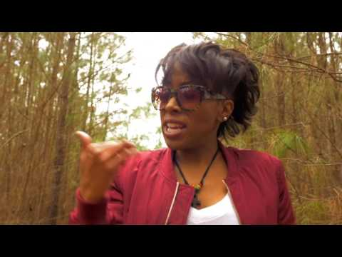 "Dawn Duchess (@Dawn_duchess) ""Lifestyle"" Official Video"