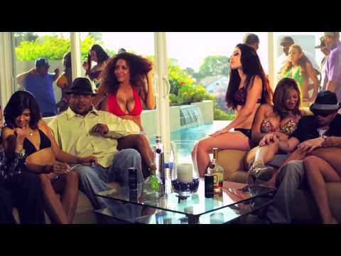 "Kokane ""Luvin' A Pimp"" (Featuring Too Short) Video"