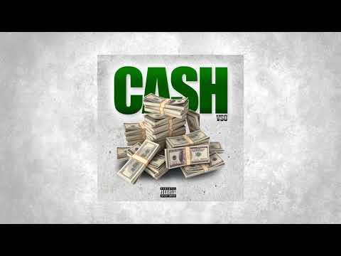 Cash - VSO