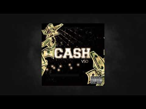 Cash by VSO