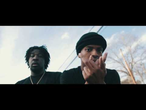 Drilla Mu & Kid Cypher - I Dont Kno Dem (Official Video)Shot By@DirectedByBj