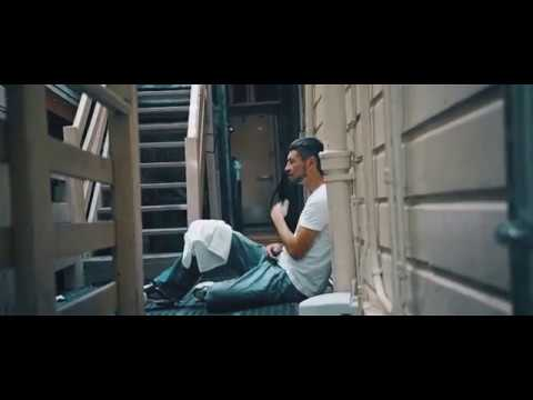 """Watzreal -""""Tired"""" Feat. Peter Feliciano (Official Music Video)"""