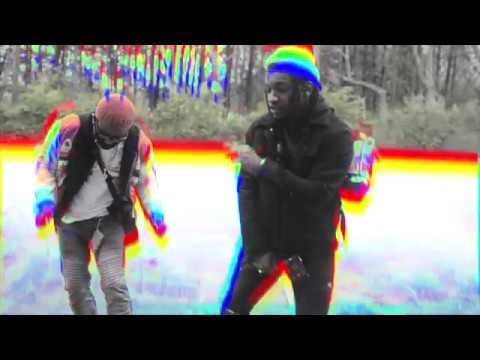 Sir Shotta Ft Lonely Peso - Swiper (Official Video) Prod By. Doggwood