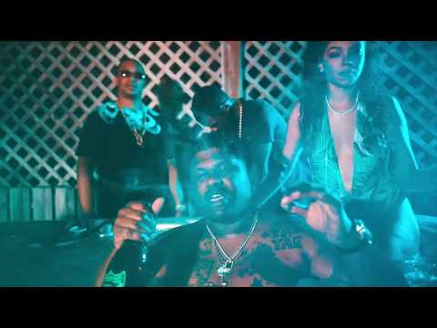 SafeBinBallaz KeloYAY x 1Thousand - Big Ballin Official Music Video