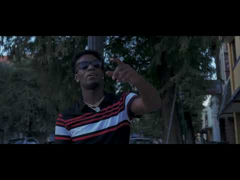 Boogie - Hxe Nxgga | FT YungMuff | Official Video