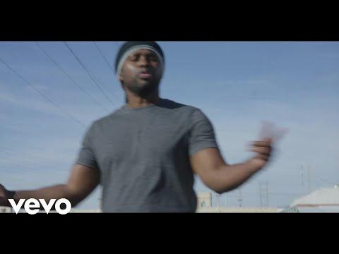 Hard Head - Roof Top ft. Clinton Wayne , Andre Arnez