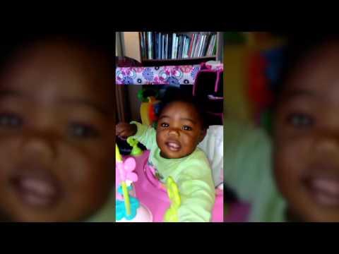 Zephaniah Music Video