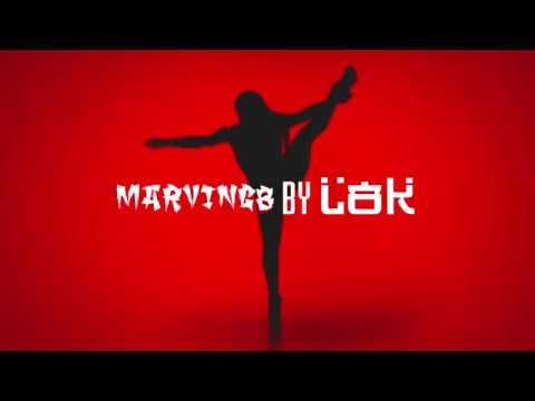 MARVIN G8 -L8K