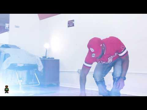 Ill Bleed - Talk Money ( OFFICIAL VIDEO)