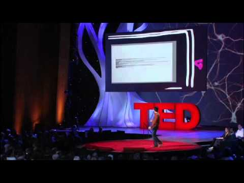 Sal Khan, Khan Academy, TED Talk Highlights
