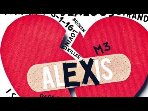 M3 - ALEXIS