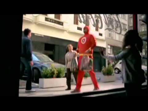 Nuevo comercial Coca Cola 2012 • Volvamos a ser héroes