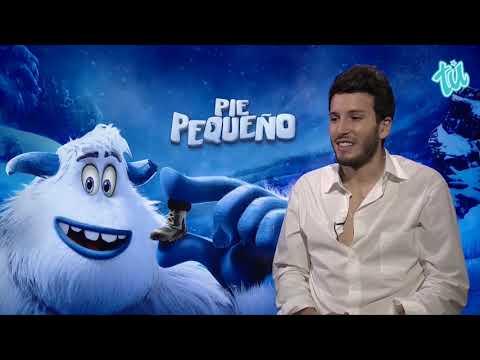 Entrevista con Sebastián Yatra