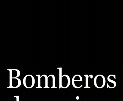 Bomberos_de_garin