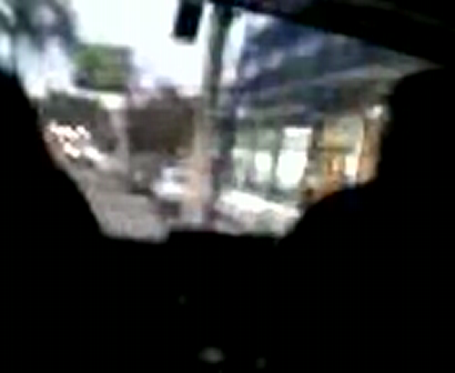 M3,salida x accidente