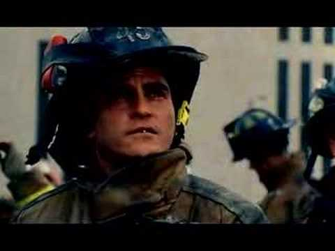 Robbie Robertson, Shine Your Light (Ladder 49)