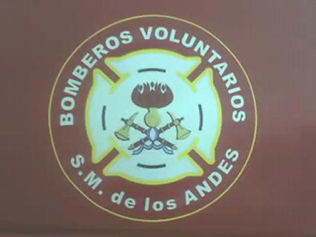 Pasión por el fuego! Video Destacado de La Hermandad de Bomberos