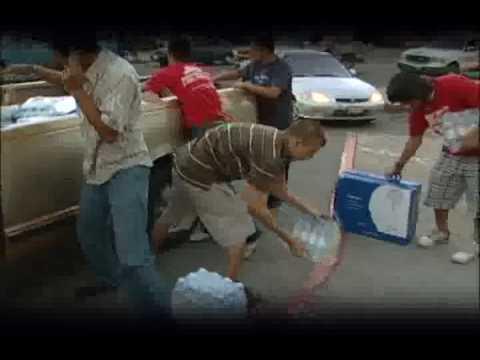 HOMENAJE  A NUESTROS HEROES DEL INCENDIO DE LA GUARDERIA ABC EN HERMOSILLO / Video Destacado de La…