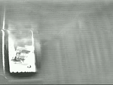 flashovercam