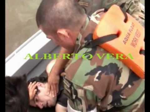 Resucitacion en el Rio Parana / Video Destacado de La Hermandad de Bomberos