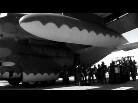 NOT ALONE / Vídeo Destacado de La Hermandad de Bomberos