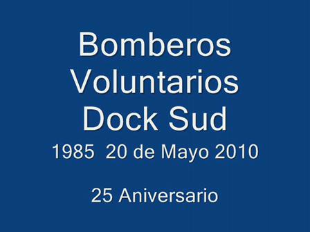 25' aniversario mañana1_0001