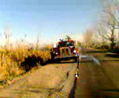 bomberos_voluntarios_de_guaymallen_mendoza