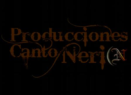 Bomberos - Cancion Soy Bombero - Adrian Fernando Neri [www