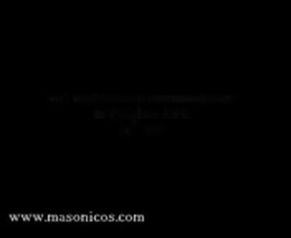 MASONERIA IMPRESIONATE